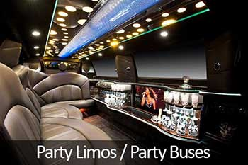 Limos-Party-Buses2