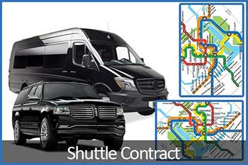 shuttle_contracts