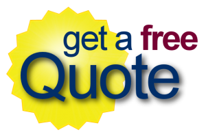 freequote for Pittsburgh Limo