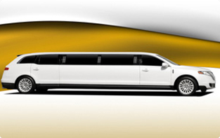 Limo Rental in Pittsburgh
