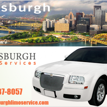 Pittsburgh Limousine
