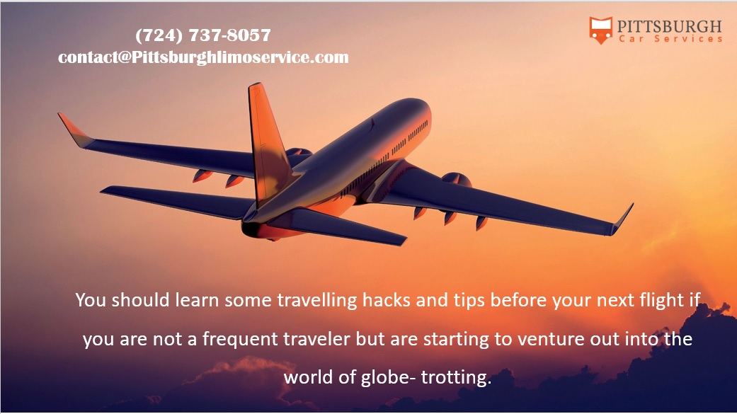 Airport Transportation Services