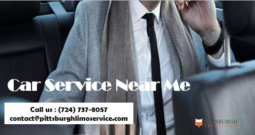 Cheap Car Services Near Me