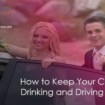 Prom Statistics and How to Keep Your Child Safe