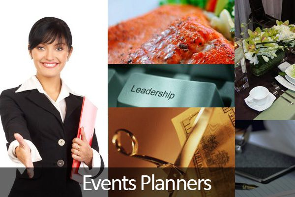 Pittsburgh event-planner