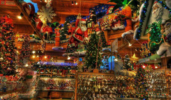 christmasdestinations