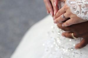 bridal-1081869_1920