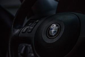 steering-wheel-1031498_1920