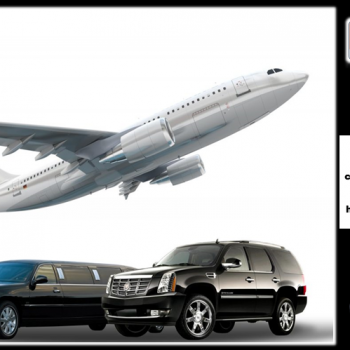 limousine service Pittsburgh airport