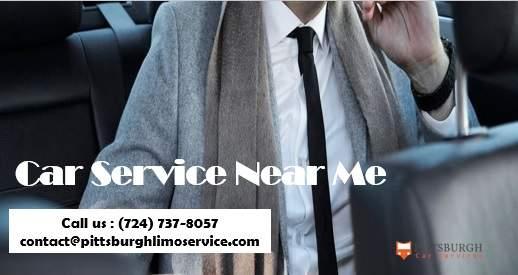 Town Car Service Near Me Prices - Cheap Airport Car ...